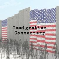 NLR Guest Post Immigration Commentary
