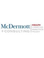 McDermott Plus Inside Consulting