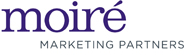 Moiré Marketing Partners ""