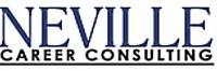 Neville Career Consulting