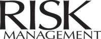 Risk Management - RIMS