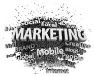Marketing Maximizing Your Firm's Legal Blog