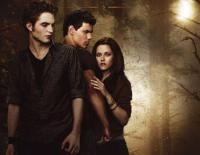Twilight Movie & book Photo