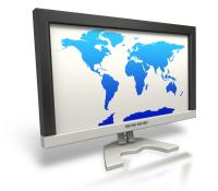 Law Firm Website analytics