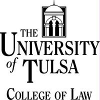 The University of Tulsa College of Law