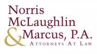 Norris McLaughlin & Marcus, P.A.