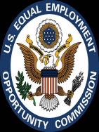 EEOC Equal Employment Opportunity Commission