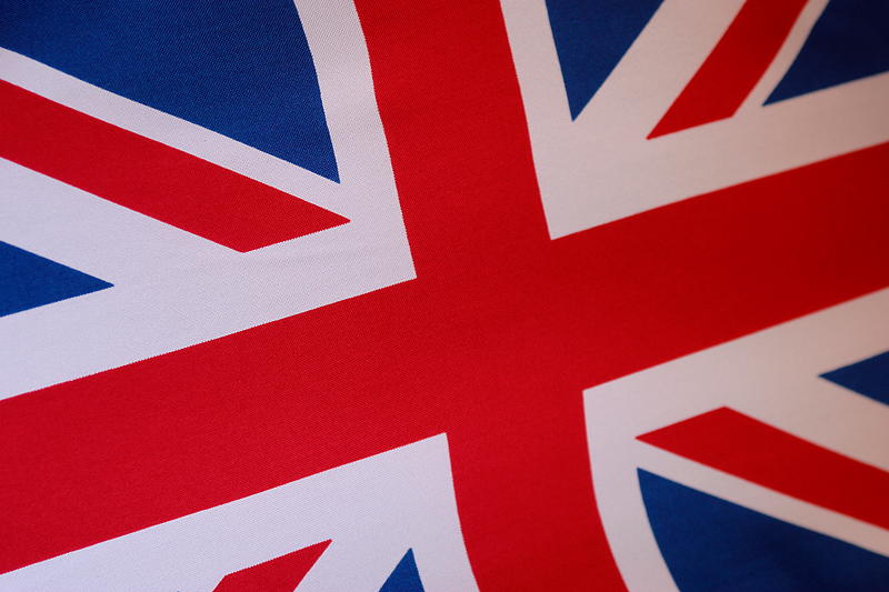 UK flag Mergers and Acquisitions