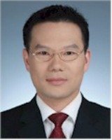David J.D. Dai, International Attorney, McDermott Law Firm