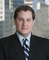 Eric Klein, Health Care Attorney, Sheppard Mullin Law FIrm