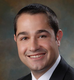 Jason Gavejian, Employment Attorney, Jackson Lewis Law Firm