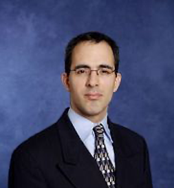 Joseph J Lazzarotti, Health Care Attorney, Jackson Lewis Law Firm