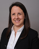 Kathleen Matsoukas, Trade Attorney, Barnes and Thornburg Law Firm