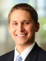 Kyle P. Konwinski, Employment Attorney, Varnum Law Firm