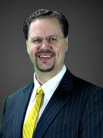 Stephen Fairley, Law Firm Marketing, Rainmaker Blog