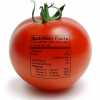 CPB Issues WRO on Tomatoes from Mexican Farm