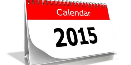 Things to Expect in 2015: Employment Law