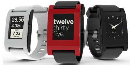 Wearable Devices in the Workplace Challenge Data Security and Privacy