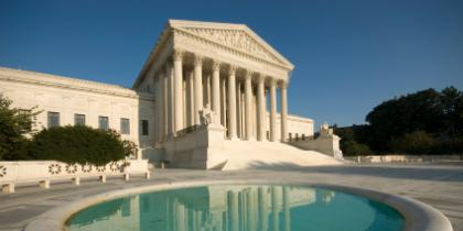 Pregnancy Discrimination in the Workplace – The Supreme Court Weighs In on Emplo