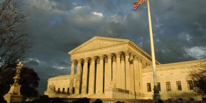 Supreme Court Rejects Sixth Circuit's Approach to Retiree Medical Benefits