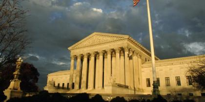 Supreme Court Clarifies Liability for Statements of Opinion in Registration Stat