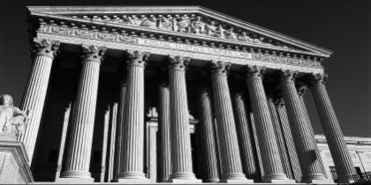 U.S. Supreme Court Refuses to Review $6 Million Fraud Judgment Against Blue Cros