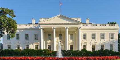 White House Budget Proposal Includes Many Retirement-Related Provisions