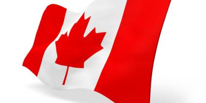 Canada's 'Express Entry' Permanent Residence Program Beginning in January 2015