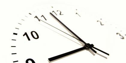 DOL Proposes Massive Expansion in Overtime Pay