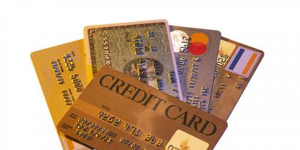 """If You Accept Credit Cards Via Point-of-Sale, You Need to Read This - """"Backoff"""""""
