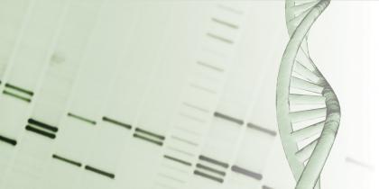 Genetic Engineering Makes the Blacklist