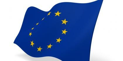 EU Data Protection Reform Update