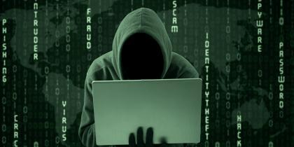 Data Breach Insurance: Does Your Policy Have You Covered?