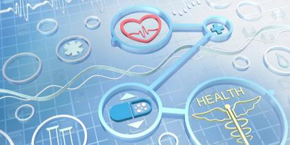 Digital Health Venture Funding, M&A and IPO Activity in the First Half of 2015