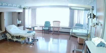 China to Open Up Its Hospital Market to Foreign Investment on a Pilot Program