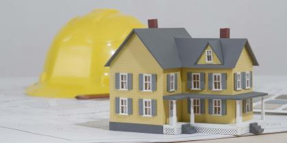 Practical Tips for New Construction Homebuyers