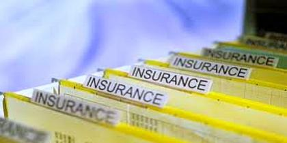 Five Tips for Building a Better Insurance Coverage Tower