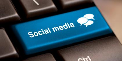 EEOC Addresses Employers' Use of Social Media in Hiring Decisions at Recent FTC