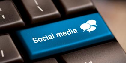 EEOC and NLRB Continue to Focus on Employers' Use of Social Media