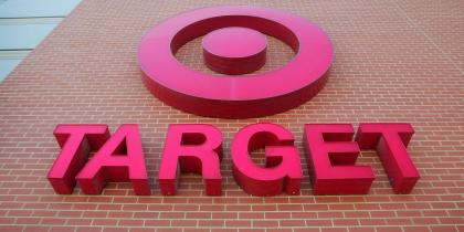 Target Data Breach Price Tag: $252 Million and Counting