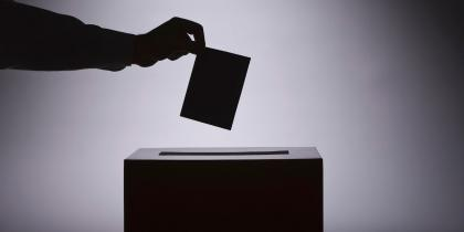 A Pyrrhic Victory? The Impact of Today's District Court Decision on Electioneeri