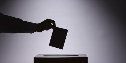 "NLRB ""Quickie Election"" Rule Accelerates the Union Organizing Process"