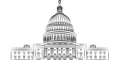 This Week in Congress – July 27, 2015