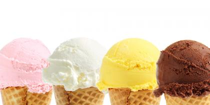 UPDATE: Ice Cream Recall Begets First Lawsuit