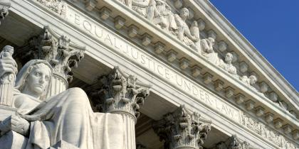 Supreme Court Reverses and Remands MATS to D.C. Circuit for EPA Failure