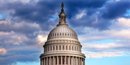 The Terrorism Risk Insurance Act (TRIA) Set to Expire Year End