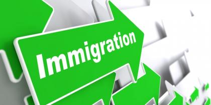SCOTUS Grants Certiorari to Two Immigration-Based Cases for 2015 Term: Will the