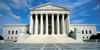 Employment Law Cases To Watch During U.S. Supreme Court's New Term