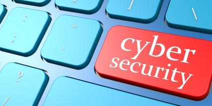 Insights on Recent Developments re: Cybersecurity