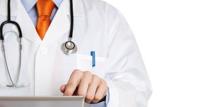 9 Health Care Legal Issues to Follow in 2015